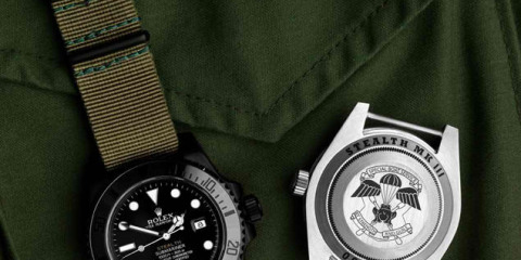 rolexstealth1