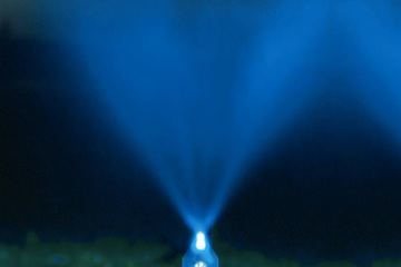 waterlightlawnshow1