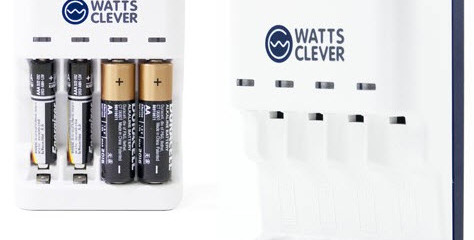 wattsclevercharger1