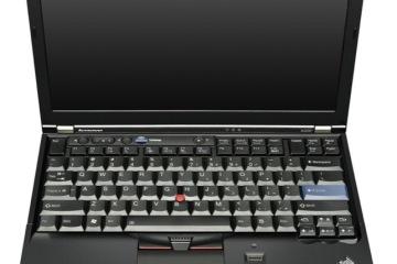 x220thinkpad1