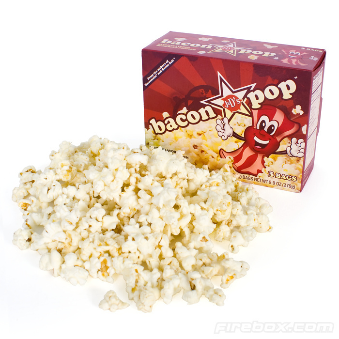 bacon-popcorn
