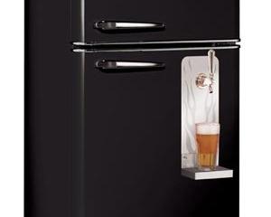 fridgedraftbeer1