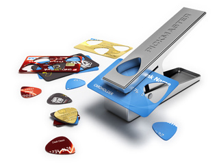 guitar-pick-maker