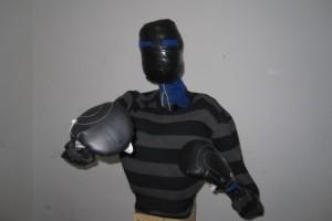 punchingpro1