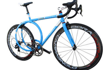 roundtailbike1