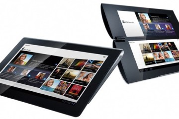 sonytablets1