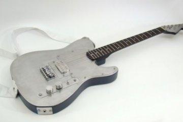 aluminumtelecaster1