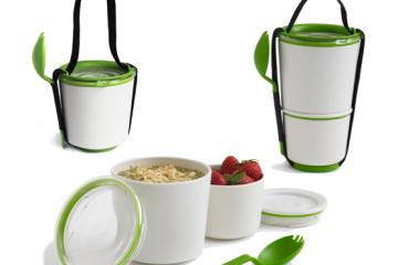 blackblum-lunch-pot