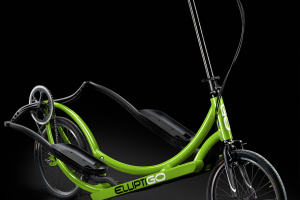 elliptigo-green