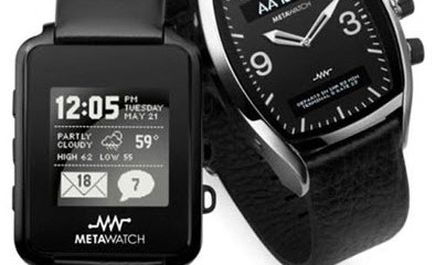 metawatch1