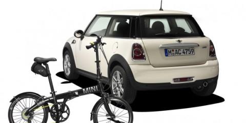 minifoldingbike1