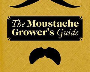 moustachegrower1