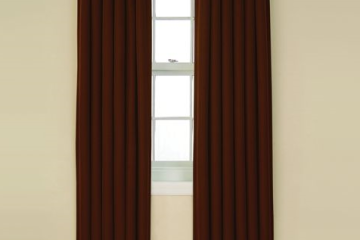 noisereducingdrapes1