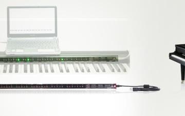 pianomaestro1
