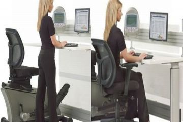ellipticaldesk1