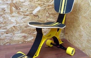 skateboardchair1