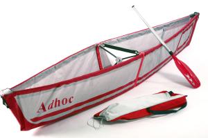 adhocboat1