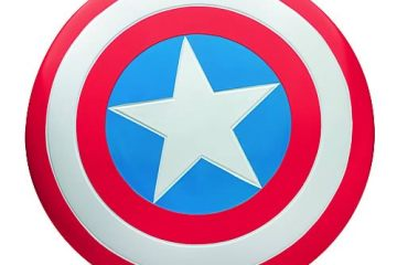 captainamericashield1
