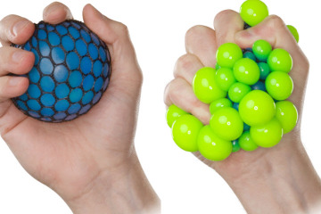 infectiousstressball1