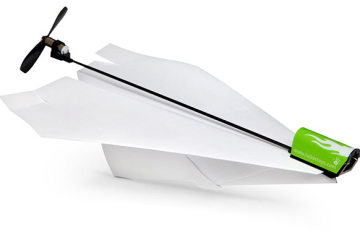paperplaneconversionkit1