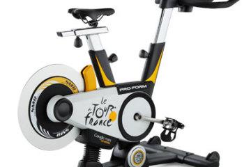 proformtourbike1