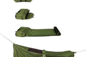 backpackbed1