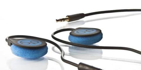 bedphones1