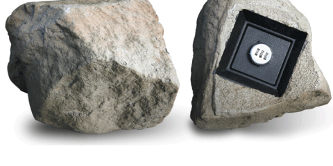 rocklock1
