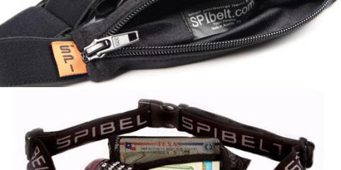 spibelt1