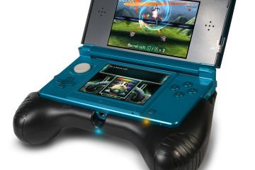 3DSpowergrip1