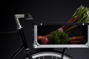 bikecrate1