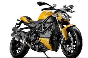 ducatistreetfighter848a