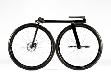 innercitybike1