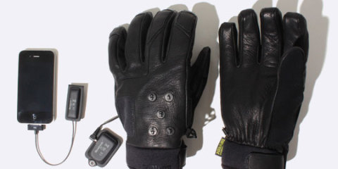 mixmastergloves1