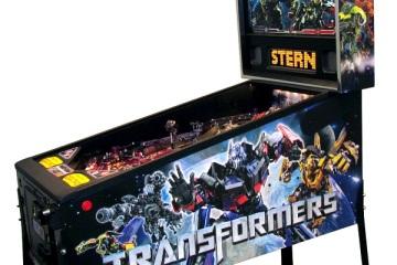 transformerspinball1