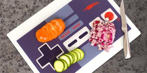 gamepadchoppingboard1