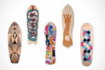 reskateboarding1