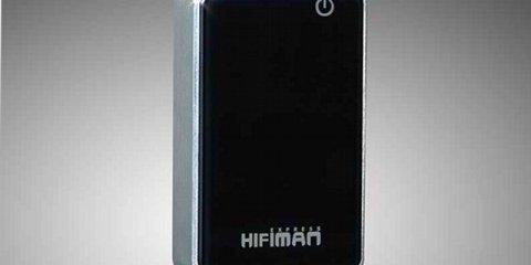 hifiman1