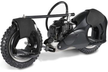 motorizedwheelrider1