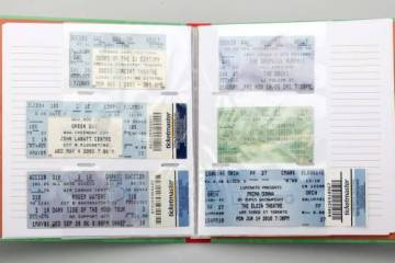 ticketstubdiary2