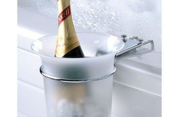champagnechiller1