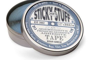 stickystuff1