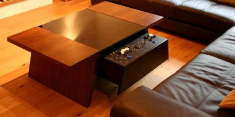 surface-tension-arcade-table