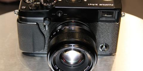 Fujifilm-x-pro-1-camera_2