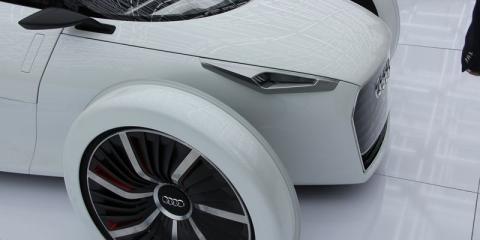 audi-urban-concept-car_13