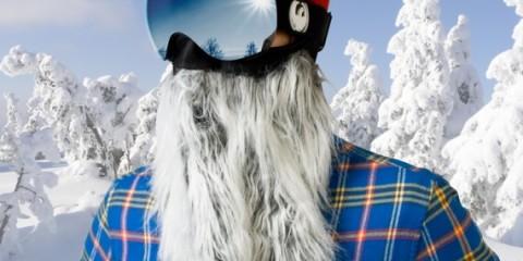 beardski1