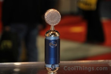 blue-spark-digital-microphone_1