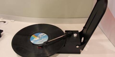 lp2go-portable-vinyl-player_12