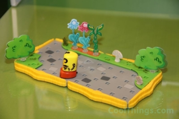 battle-bots-moshi-monsters-moshlings_7