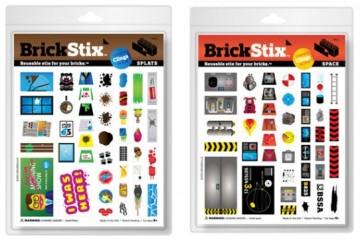 brickstix1